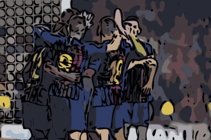 Barcelona-Inter-Tactical-Analysis-Analysis-Statistics