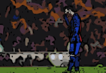 Barcelona-Tottenham-Tactical-Analysis-Analysis-Statistics