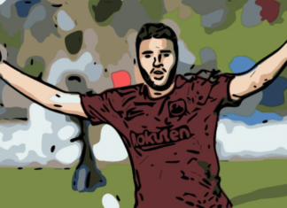 Abel-Ruiz-FC-Barcelona-La-Liga-Tactical-Analysis-Analysis