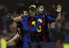 Barcelona-Eibar-La-Liga-Tactical-Analysis-Analysis