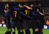 Barcelona-Leganes-La-Liga-Tactical-Analysis-Statistics