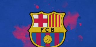 Barcelona 2019/20: Season preview - scout report - tactical analysis tactics