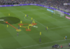 La Liga 2019/20: Barcelona vs Villarreal - tactical analysis tactics